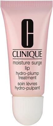 Clinique Moisture Surge Lip Hydro-Plump Treatment