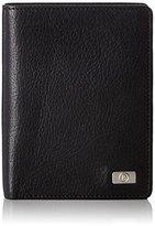 Bogner Leather LARRY, Men's Wallet,( )