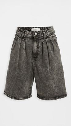 BA&SH Sindia Shorts