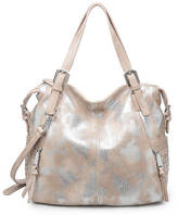 Urban Expressions Raleigh Women's Hobo Handbag