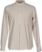 TSS TS(S) Shirts - Item 38663715