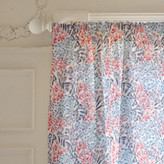 Minted Wildflowers Curtains