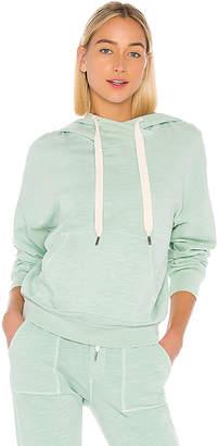 NSF Lissete Pullover Hoodie