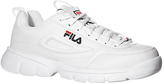 Fila Men's Disruptor SE