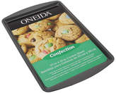 """Oneida Confection 10"""" x 15"""" Cookie Sheet"""