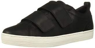 Lacoste Women's Straightset Shoe