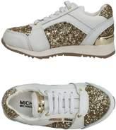 MICHAEL Michael Kors Low-tops & sneakers - Item 11338979