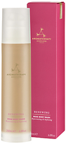 Aromatherapy Associates Renewing Rose Body Wash, 200ml