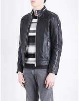 Diesel L-ferguson Jacket