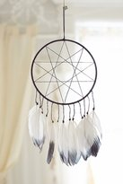 Magical Thinking Double Star Dream Catcher