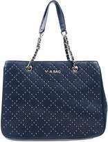 Mia Bag Handbags - Item 45373797