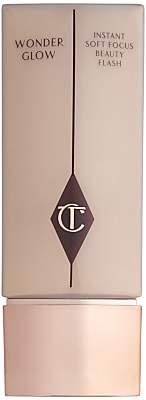 Charlotte Tilbury Wonderglow Instant Soft-Focus Beauty Flash Primer, 40ml