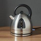 Crate & Barrel Cuisinart ® Cordless Electric Kettle
