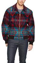 Pendleton Men's Sante Fe Jacket