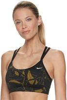 Nike Women's Favorites Light Support Sports Bra