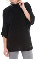Lole Joan Sweater - Elbow Sleeve (For Women)