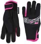 Salomon Gloves