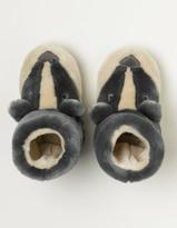 Boden Novelty Slippers
