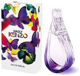 Kenzo Madly By Eau De Parfum Spray 1.7 Oz