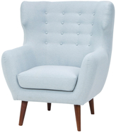 Urbia Metro Joey Accent Chair