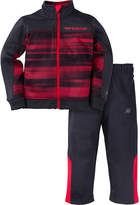 New Balance 2-pc. Pant Set Baby Boys