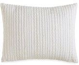 DKNY 'City Pleat' Pillow