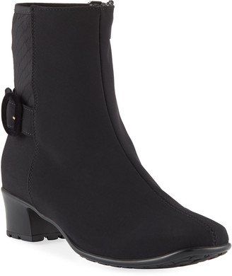 Sesto Meucci Yeska Waterproof Booties