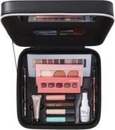 Ulta Love Makeup Color Essentials Collection