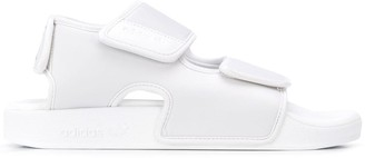 adidas Touch-Strap Sandals