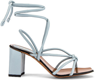 ATP ATELIER Andria Strappy Sandal