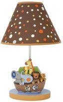Lambs & Ivy S.S. Noah Lamp