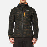 Craghoppers Men's Discovery Adventures Jacket