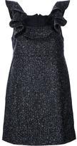 Misha Nonoo - 'Carlotta' dress - women - Acrylic/Nylon/Wool - 0