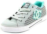 DC Womens Skate Shoe (Womens 7.5, )