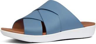 FitFlop Annah