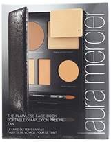 Laura Mercier Flawless Face Palette Makeup Set