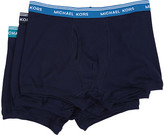 Michael Kors Essentials Trunk 3-Pack