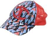 Just Cavalli Hats