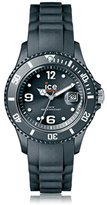 Ice Watch ICE-Watch 1727 Women's Wristwatch