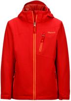 Marmot Girl's Free Skier Jacket
