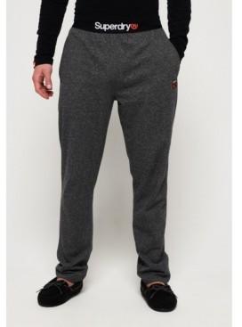 Superdry Laundry Organic Cotton Pants