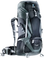 Deuter ACT Lite 50L + 10L Mens Hiking Backpack