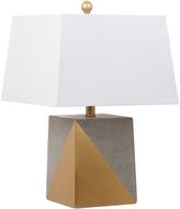 Safavieh Coffee Table Lamp