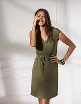 Boden Mya Jersey Dress