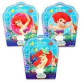 Disney Princess Ariel Night Light - Little Mermaid room nursery lights
