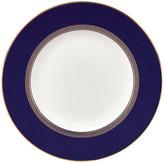 Wedgwood Renaissance Gold Plate - 20cm