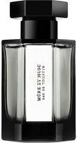 L'Artisan Parfumeur Mure et musc EDT 50 ml