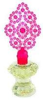 Betsey Johnson Eau De Parfum Spray for Women, 1.66 Ounce