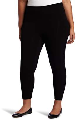 Karen Kane Women's Plus-Size Legging