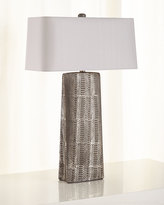 Arteriors Ravi Lamp